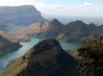 Wild & Wonderful Safari