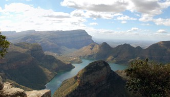 Quick Facts About Mpumalanga