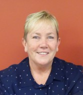 Charmaine Johnston – Sales Consultant