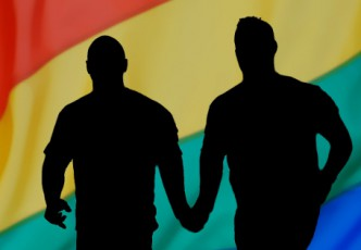 LGBT Travel South Africa