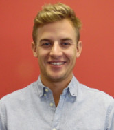 Kyle Junkuhn – Project Manager – Contiki Africa