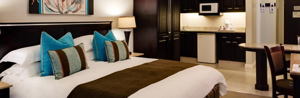 Protea Hotel Umhlanga – Luxury