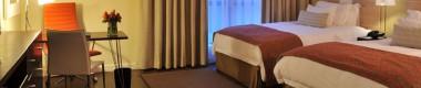 Protea Hotel Umhlanga Ridge