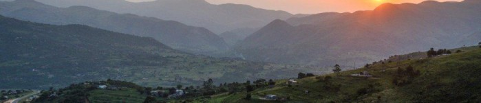 Swaziland – A Kingdom of Riches