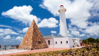 Quick Facts about Port Elizabeth and surrounds