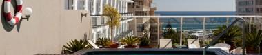 Protea Hotel Sea Point - Standard
