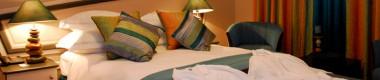 Protea Hotel Umfolozi River - Standard