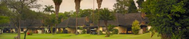 Sabi River Sun Lifestyle Resort - Standard