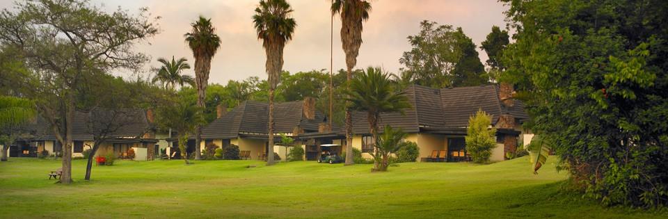 Sabi River Sun Lifestyle Resort – Standard